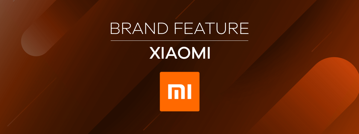 popular xiaomi mobile models - daraz.com.bd