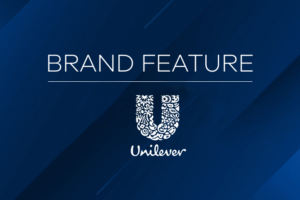 buy unilever products from daraz.com.bd