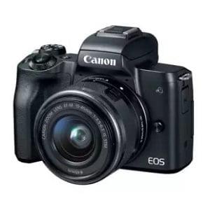buy canon mirrorless camera from daraz.com.bd