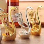 cutlery sets - daraz.com.bd