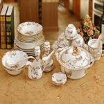 buy necessary dinner set from daraz.com.bd