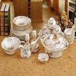 buy necessary dinner set from daraz.com.bd