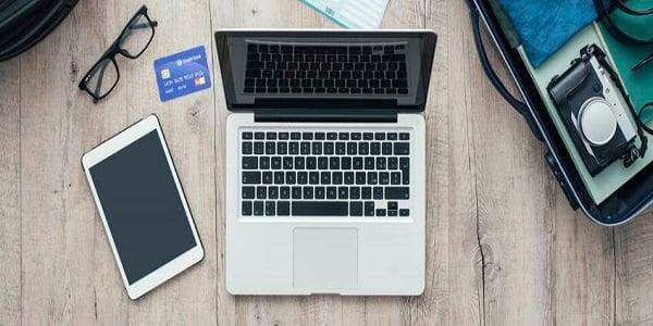 shop electronic products - daraz.com.bd