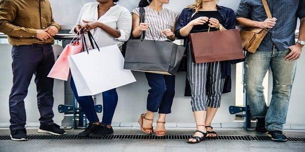 shop fashion clothes - daraz.com.bd
