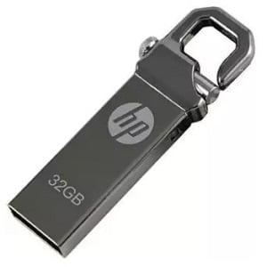 hp 3.1 usb pen drive - daraz.com.bd