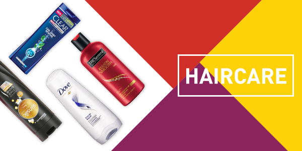 hair care shop - daraz.com.bd