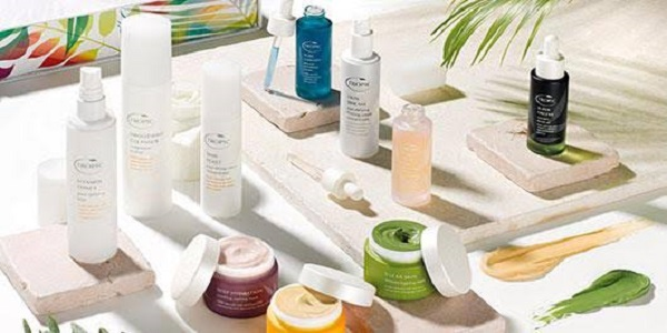shop health and beauty products - daraz.com.bd