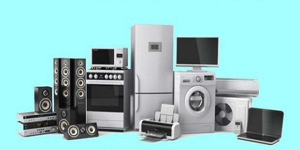 shop home appliance products - daraz.com.bd