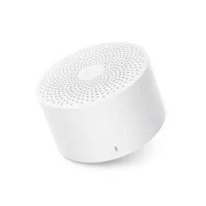 mi mini bluetooth speaker - daraz.com.bd