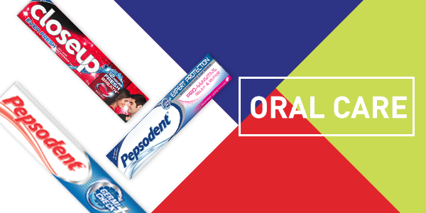 oral care shop - daraz.com.bd