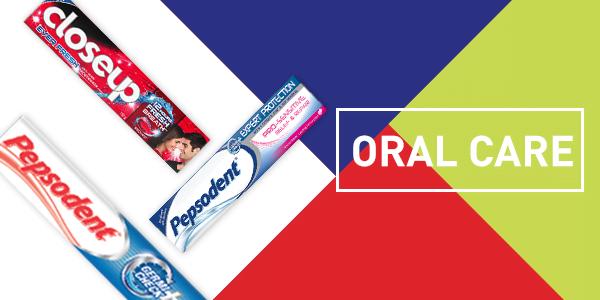 oral care shop - daraz.com.bd