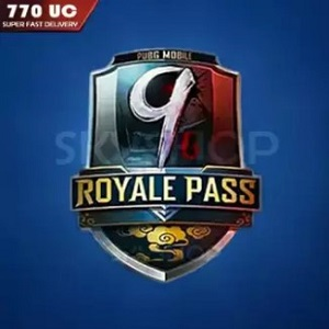 pubg mobile direct top up - daraz.com.bd