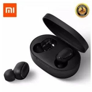 redmi bluetooth airdots earbuds - daraz.com.bd