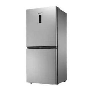 shop samsung refrigerator from daraz.com.bd