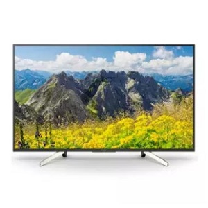 shop sony smart tv from daraz.com.bd