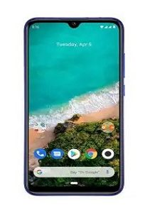 shop xiaomi mi a3 from daraz.com.bd