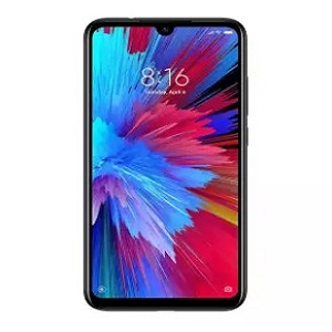 shop redmi note 7s from daraz.com.bd