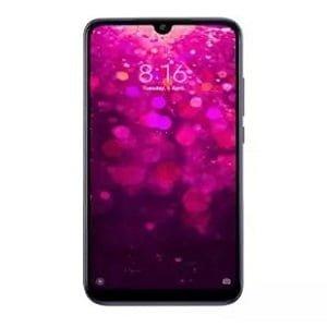 buy redmi y3 from daraz.com.bd