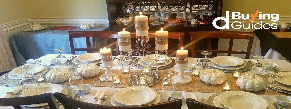 buy dinner set from daraz.com.bd