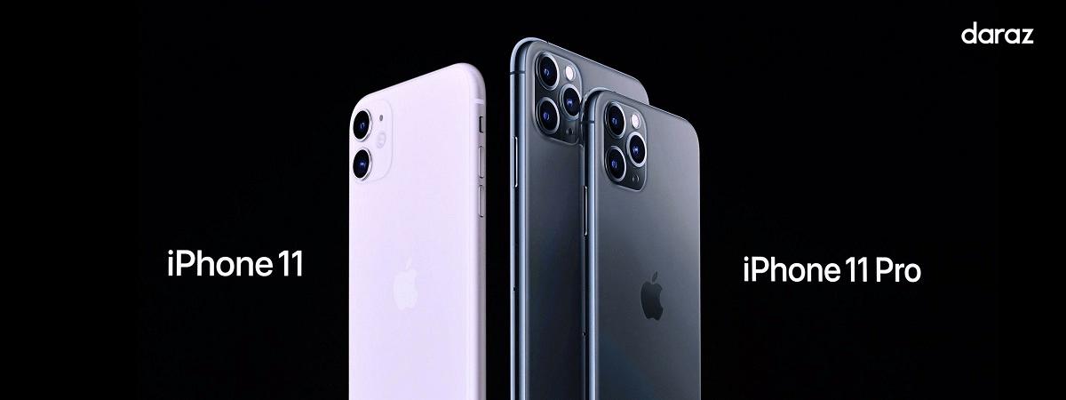 iPhone11-daraz.com.bd