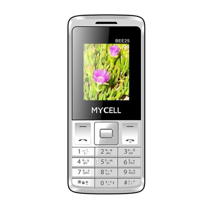 mycell-bee25-pro-daraz.com.bd