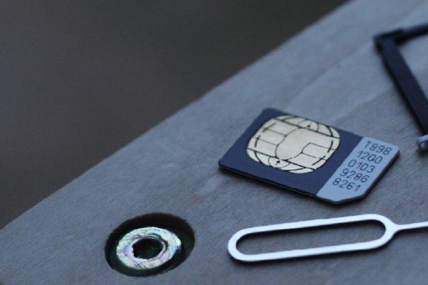 sim-card-smartphone-daraz.com.bd