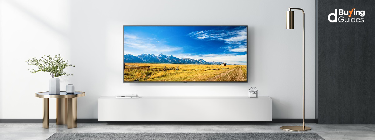 best-tv-buying-guide-2019