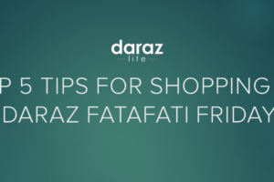 5-tips-for-shopping-on-daraz-fff