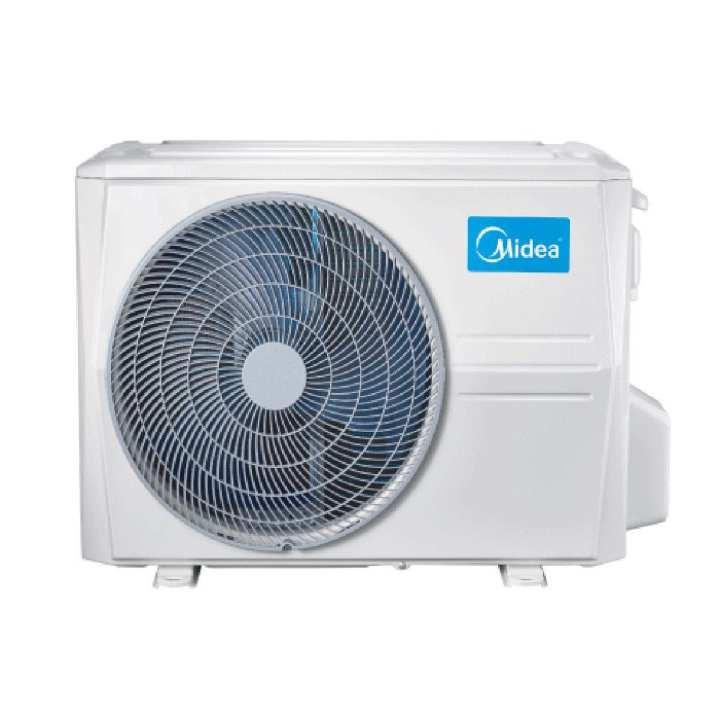 Midea Air Conditoner-daraz.com.bd