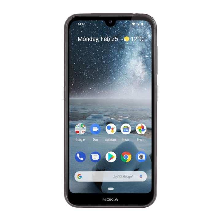 Nokia 4.2-daraz.com.bd