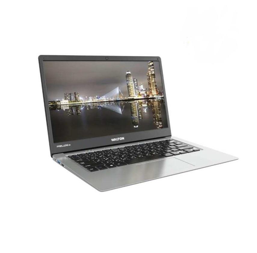 Walton Prelude R1 WPR14N33SL Laptop-daraz.com.bd