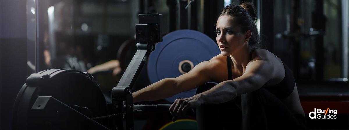 fitness-equipment-daraz.com.bd