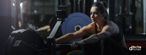 fitness-equipment-daraz.com.bd