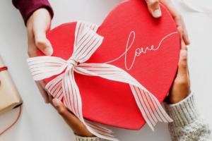 gift-ideas-daraz.com.bd