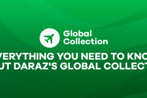 global collection image