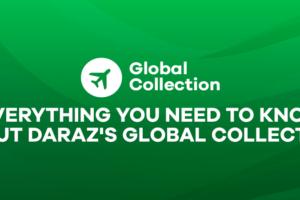 global collection image