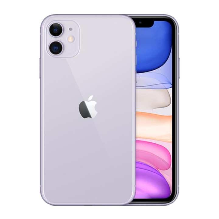 iphone 11-daraz.com.bd
