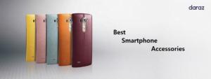 mobile accessories 2019-daraz.com.bd