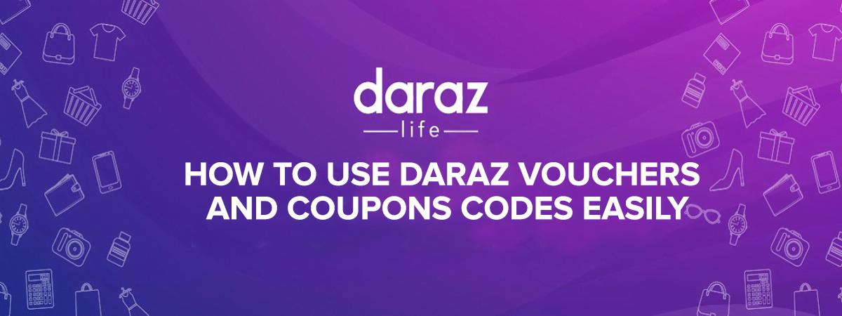 daraz-discount-vouchers-daraz.com.bd