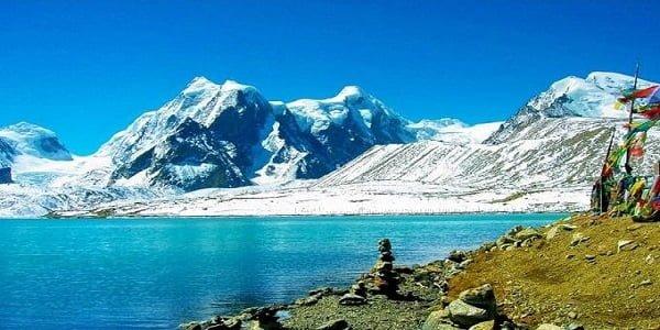 Sikkim Tour Package - daraz.com.bd