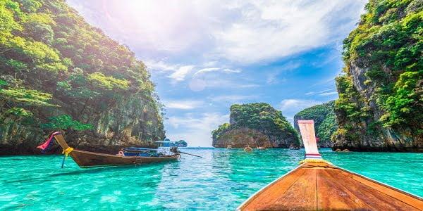 Tour Package of Thailand - daraz.com.bd