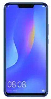buy huawei nova 3i mobile from daraz.com.bd