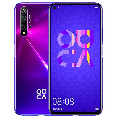 shop huawei nova 5t smartphone from daraz.com.bd