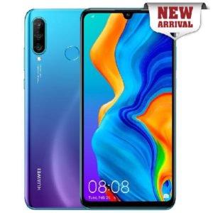 shop huawei p30 lite smartphone from daraz.com.bd