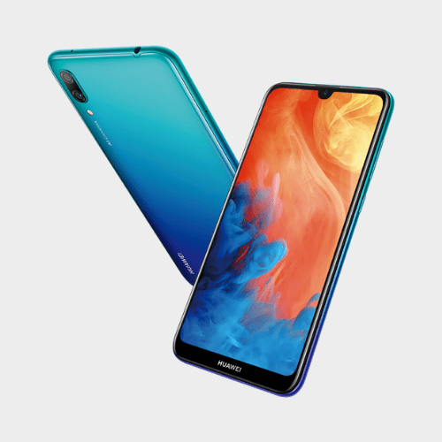 shop huawei y7 pro (2019) smartphone from daraz.com.bd