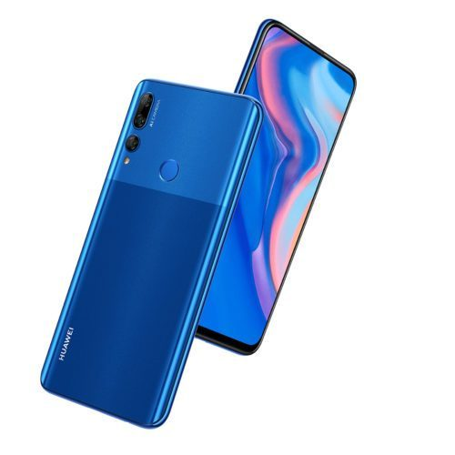 shop huawei y9 prime (2019) smartphone from daraz.com.bd