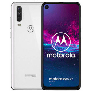 buy motorola one action smartphone from daraz.com.bd