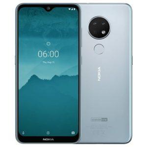 buy nokia 6.2 smartphone from daraz.com.bd