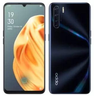 buy oppo f15 mobile from daraz.com.bd