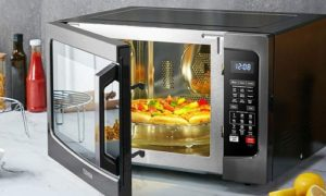 buy oven from daraz.com.bd
